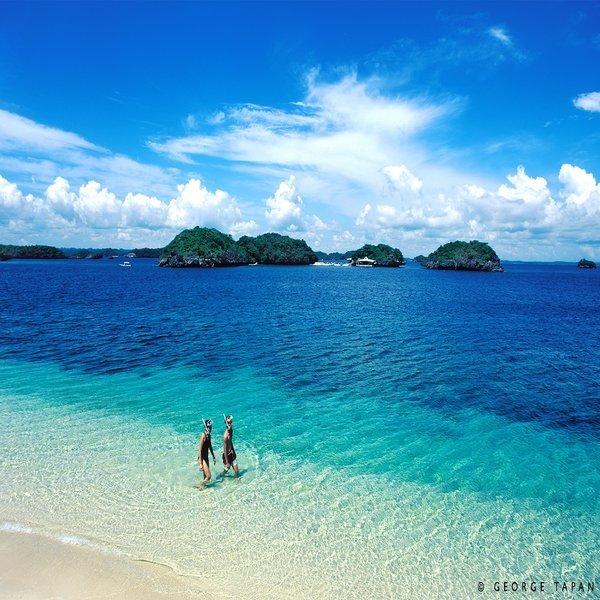 팔라완 직항 5일 (준특급 휴/ 핵심일정 1day + 자유 1day) 필리핀 여행 상품이미지