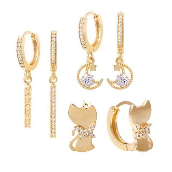 삼성정품 잉크 Y200 노랑 (300매)(S2341) 상품이미지