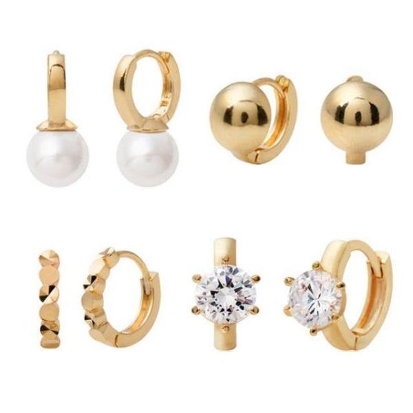 삼성정품 잉크 SCX-1650 검정 (200매)(S2325) 상품이미지