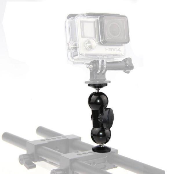 삼성정품 잉크 SCX-1460 칼라 (138매)(S2177) 상품이미지