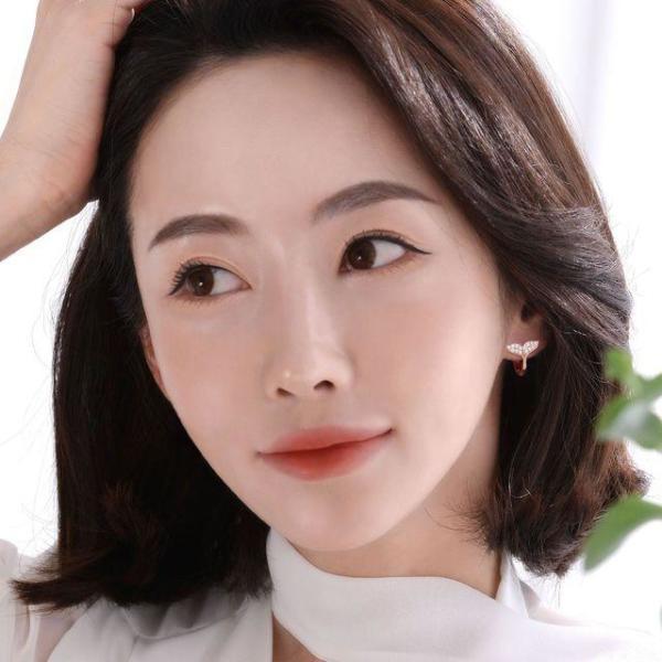 삼성정품 잉크 C170 칼라 (165매)(S2097) 상품이미지