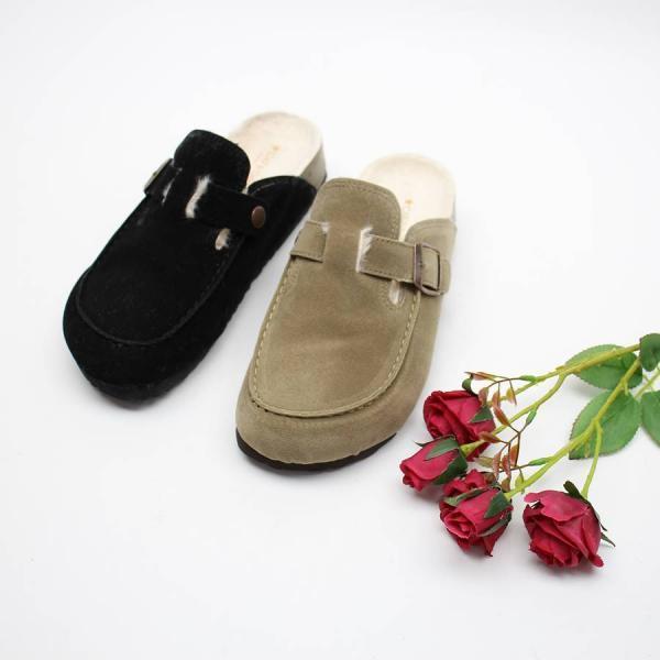 MCF-HD7 해드랜턴 작업등 밤낚시 상품이미지