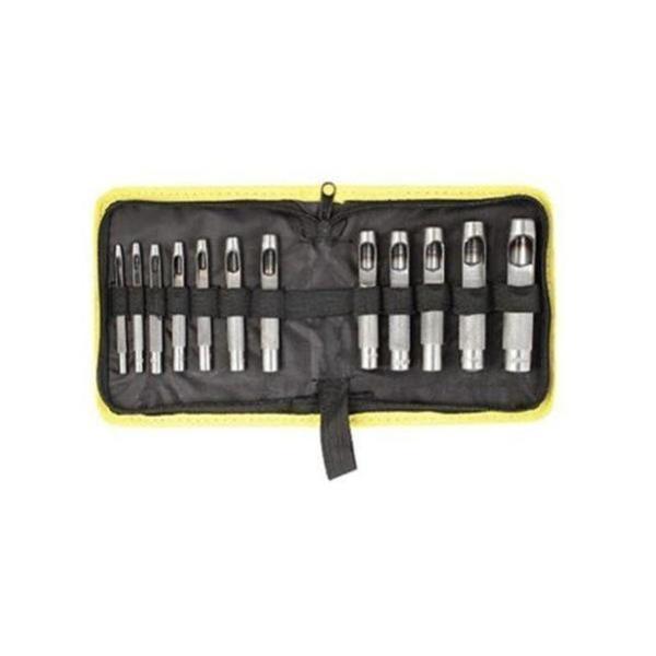 러닝리소스 역할놀이-학교놀이 LER2642 상품이미지