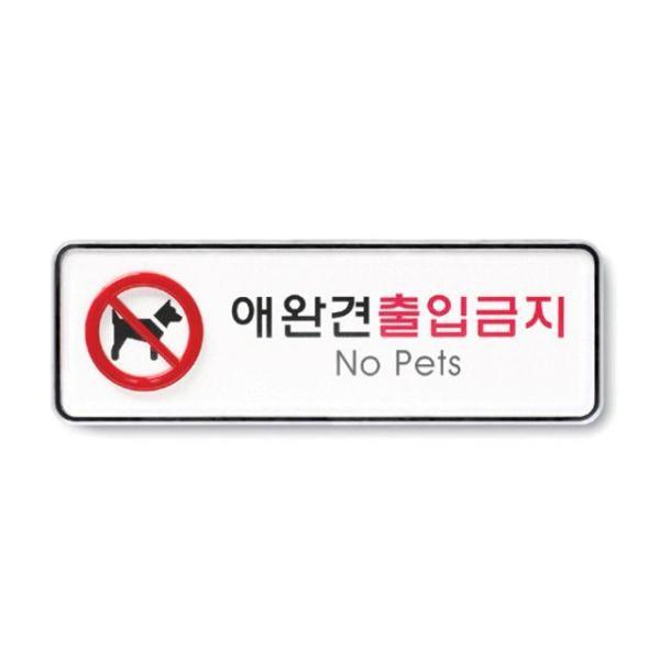 오스테오부스트칼슘마그네슘비타민D 532mg 180캅셀 상품이미지