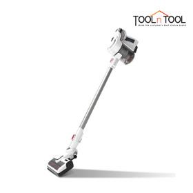 무선청소기 네오스틱 T5 NEW H14 +원목거치대등 사은품
