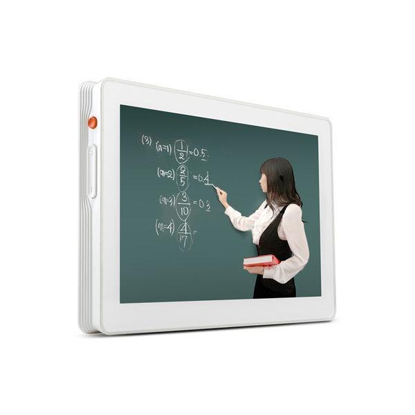 코원 StudyPro V7 32G .MP3.PMP.전자사전.풀HD.인강 상품이미지