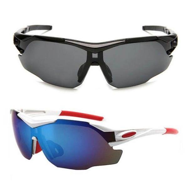 스포츠고글형 편광 선글라스 썬글라스 4012 상품이미지