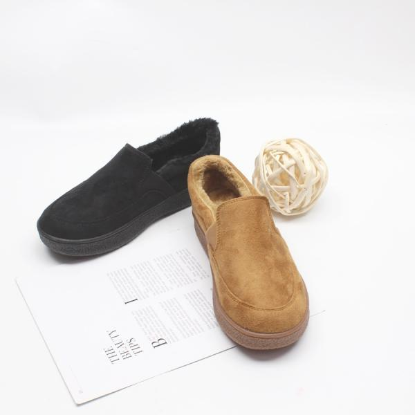 유러피안스타일 등산스틱 트레킹용나무지팡이 하이 상품이미지