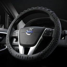 이지턴 실리콘 핸들커버 자동차용 차량용 YKM