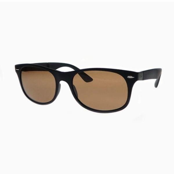 편광선글라스 SRS195 미러렌즈/미러선글라스 상품이미지