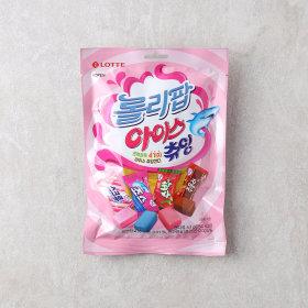 롯데_롤리팝아이스츄잉_63G