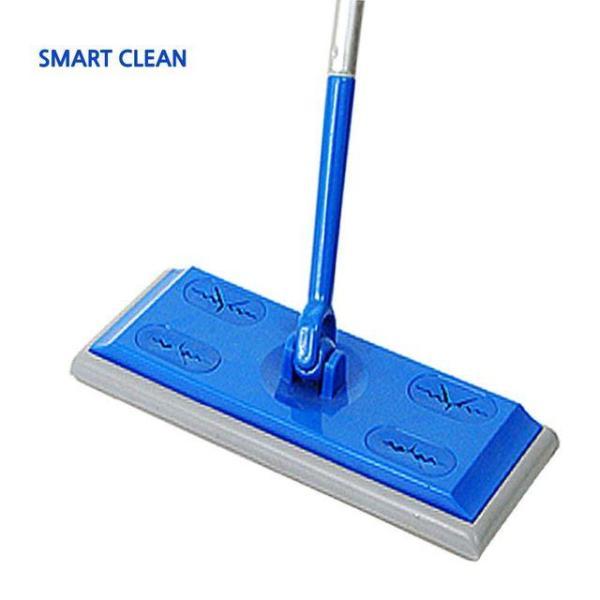 BNG 미니 LED 센서 라이트 스탠드 타입 ASL 035 상품이미지