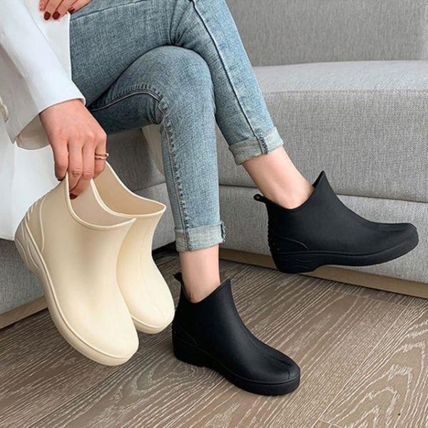 산키스 템플레이트 가구 설비 NO.9383 위생설비 -45 상품이미지