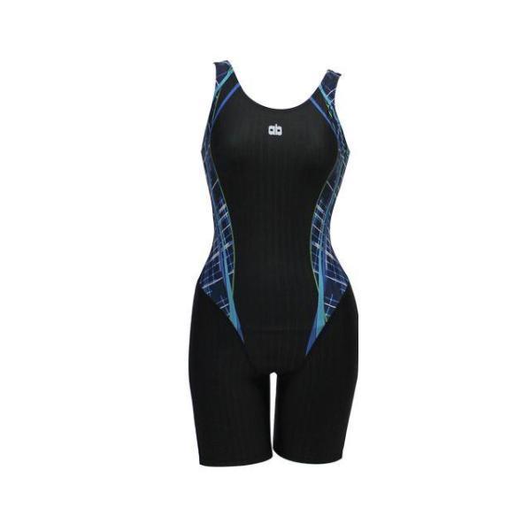 나나B 수영장에서 입기 좋은 여성 수영복 (A-141) 상품이미지
