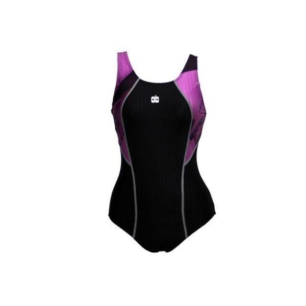 나나B 수영장에서 입기 좋은 여성 수영복 (A-102) 상품이미지