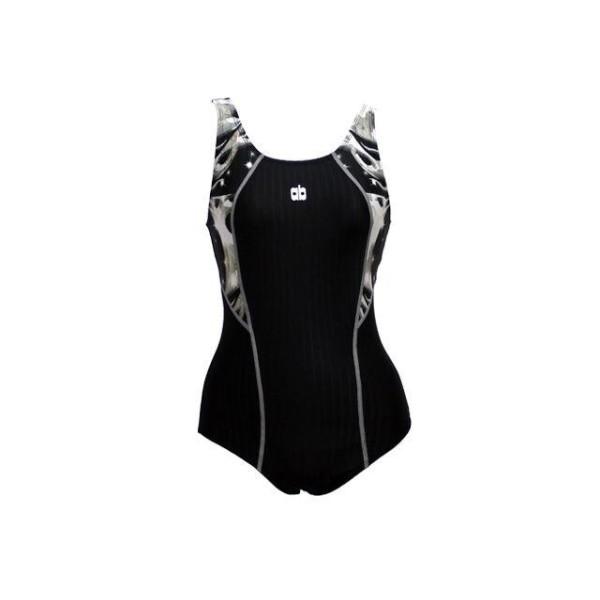나나B 수영장에서 입기 좋은 여성 수영복 (A-99) 상품이미지