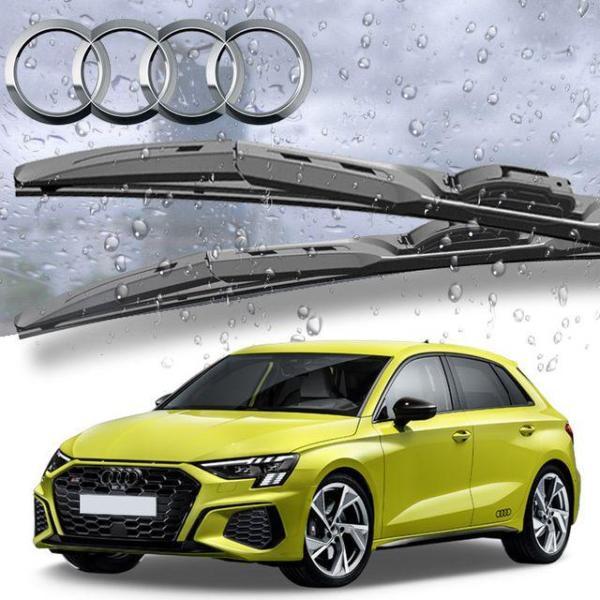 JI 809 전원 선정리 클립 선정리 전선정리 배선정리 상품이미지