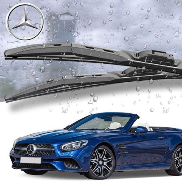 아트사인)화장실(Restroom)남 여-195X65X5T-9205 상품이미지