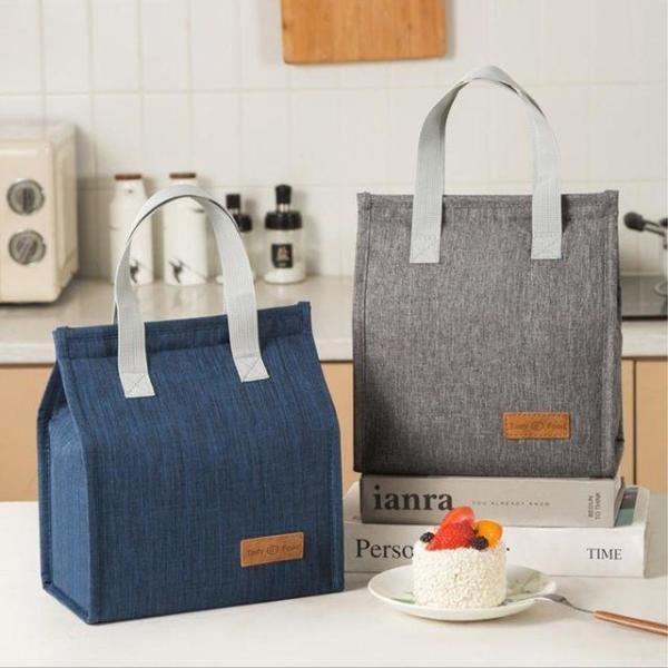투명아트(안전)우산만들기 아크릴물감3색 뿅뿅이 3 상품이미지
