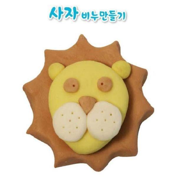스노쿨링 마스크 장비 아동용 물놀이용품 스노클링 상품이미지