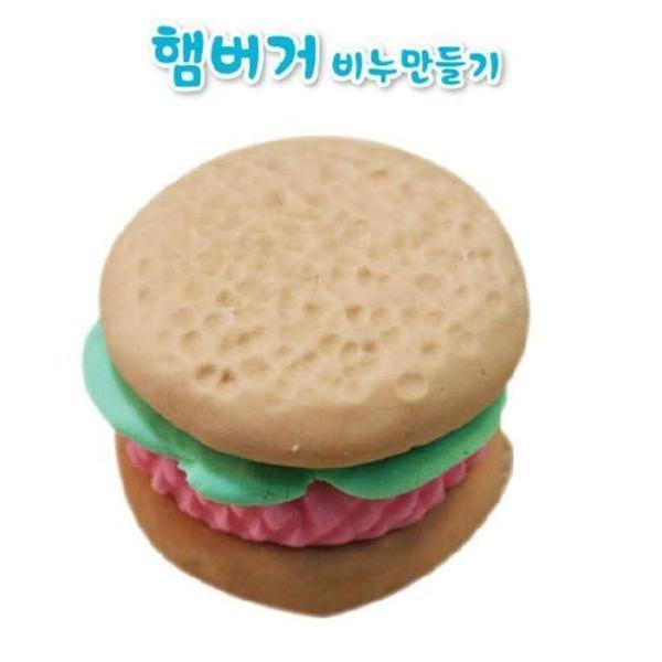 플라스틱헤라 2 (50mm)  (통(15개)) 상품이미지