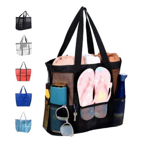 네스트프로 여성 수영복 NAFU502 상품이미지