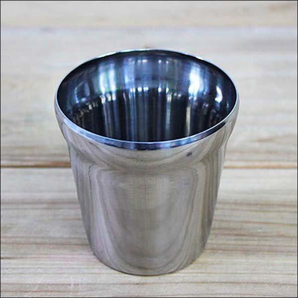 C016/스텐물컵/물컵/스텐27종/주방용품 상품이미지