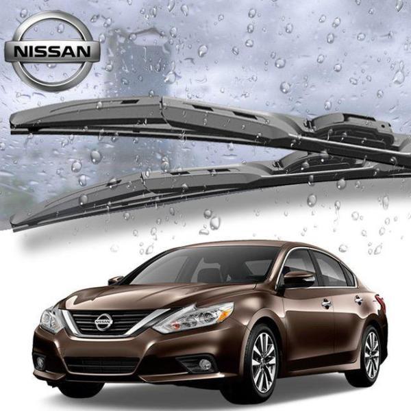 무늬목시트지 3m묶음 WB3I-T317 밀대증정 122cm x 3 상품이미지