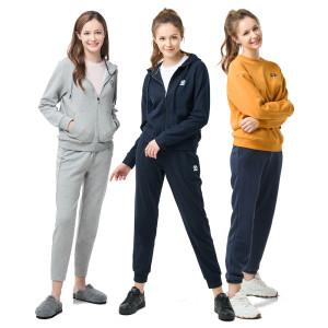 [프로월드컵]겨울필수 티셔츠 플리스자켓 경량패딩 여성 목폴라
