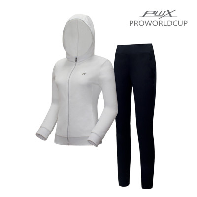 Vest/Padded Vest/Goose Down/Long Padded Coats/Long Down Jackets