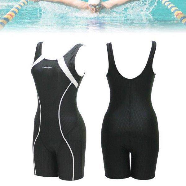 나나B 수영장에서 입기 좋은 여성 수영복 (A-16) 상품이미지
