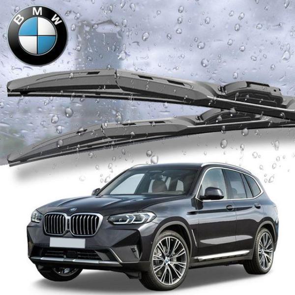 나나B 수영장에서 입기 좋은 여성 수영복 (A-15) 상품이미지