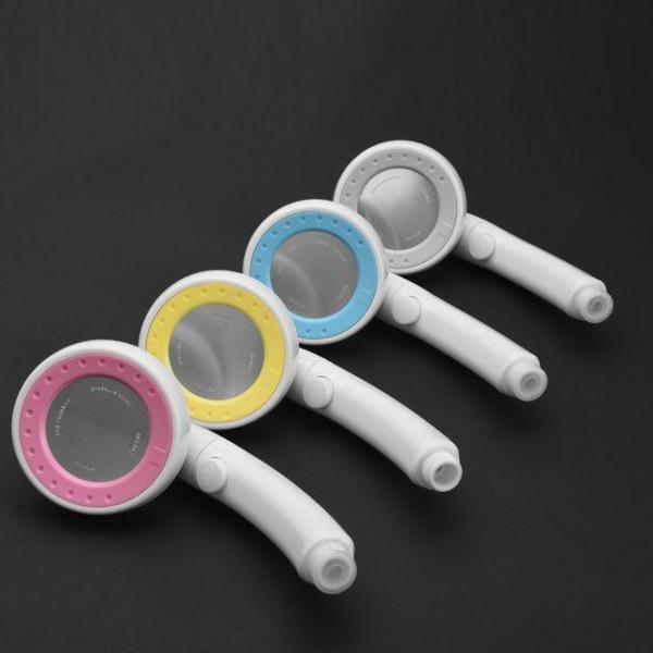 나나B 수영장에서 입기 좋은 여성 수영복 (A-4) 상품이미지