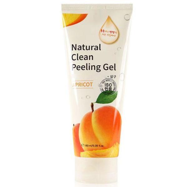 화장실 주방 디딤대 보조 의자 다용도 보조 간의 발 상품이미지