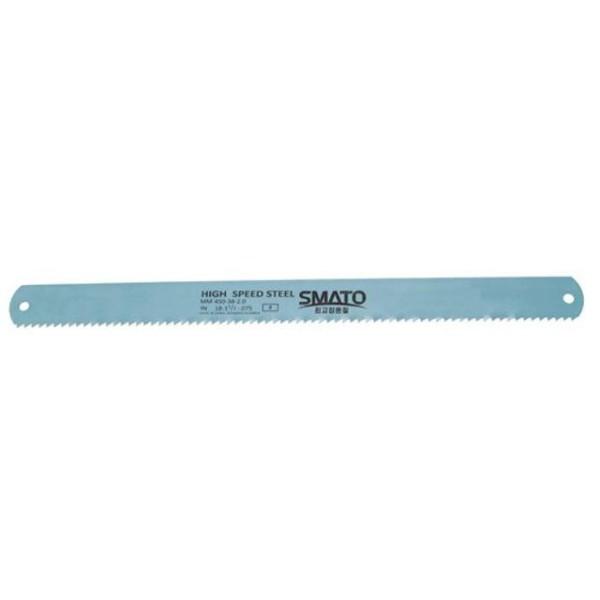 러브러 비닐접착기열선 SK410 410C공용 2 상품이미지