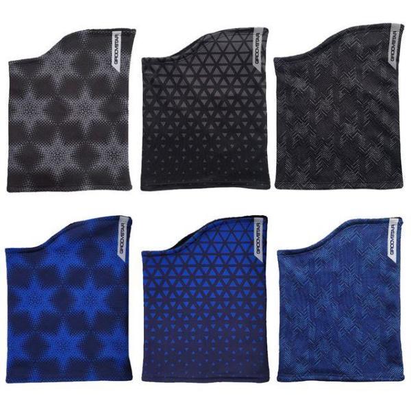 야토 스마트폰 내시경 카메라 MS552 5.5mm 탐지용 상품이미지