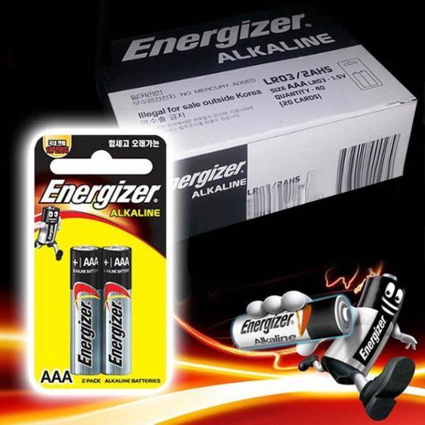 매스업WPH메가매스/체중증가/헬스보충제/프로틴/단 상품이미지