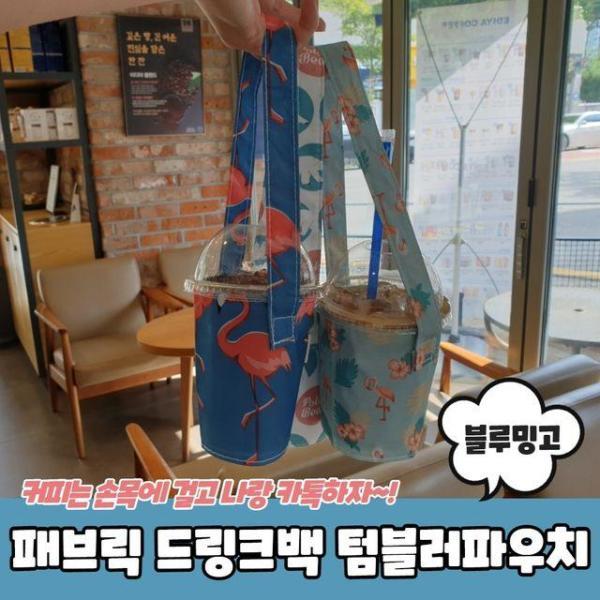 노트북수납 기내용 PC 여행가방(20) 골드 여행캐리 상품이미지