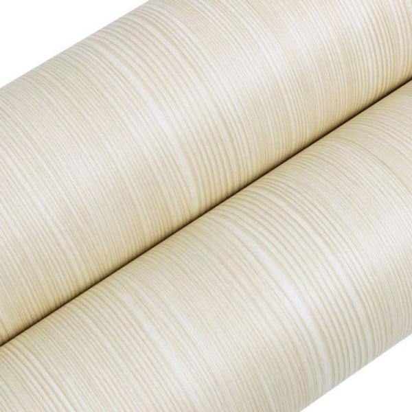 무늬목시트지 3m묶음 파인오크 WB3I-T331 밀대증정 상품이미지