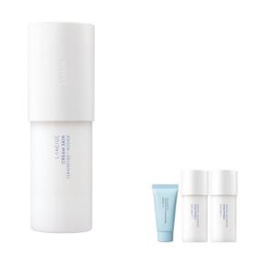Cream Skin 150ml Hypoallergenic Moisturizing Toner