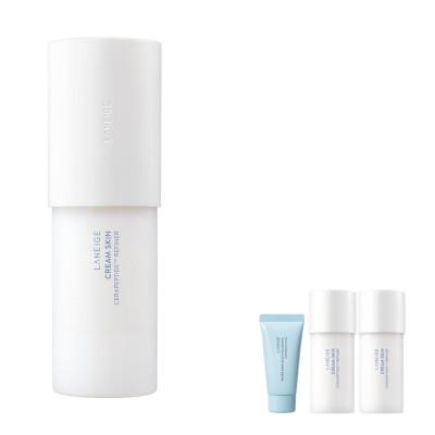 Creams/Skin/150ml