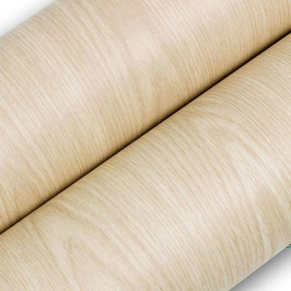 무늬목시트지 3m묶음 엘름 WB3I-T333 밀대증정 122c 상품이미지