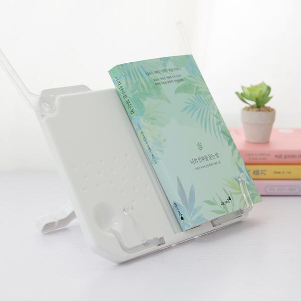 콤비락)자물쇠(CL-401C B)-박스(12개입) 상품이미지