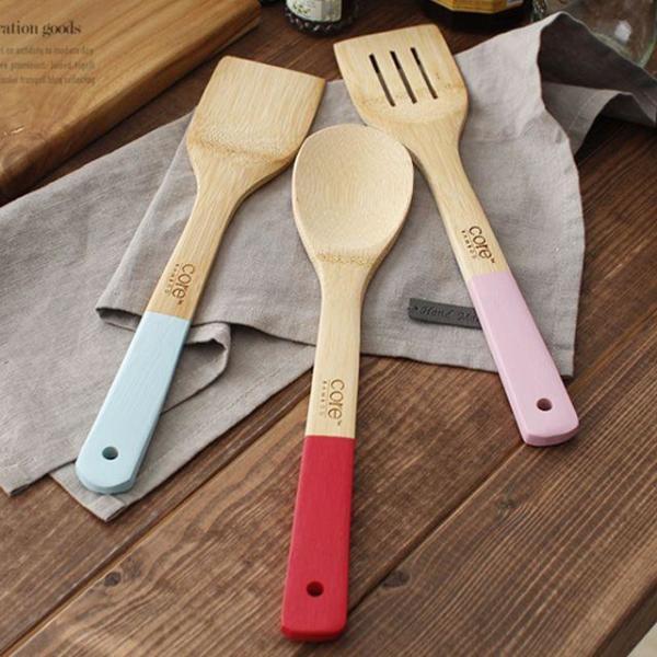 장난감 수납 해피플러스 체스트5단  아이방 놀이방 상품이미지
