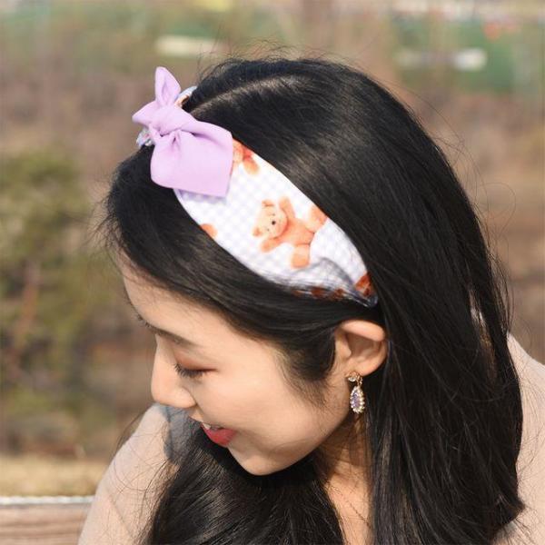 카렉스 아이팝 2WAY 보조미러 상품이미지