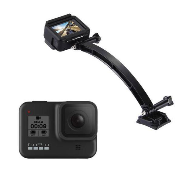 맥시멈 프로틴 단백질 파우치 -균형잡힌 영양공급 상품이미지