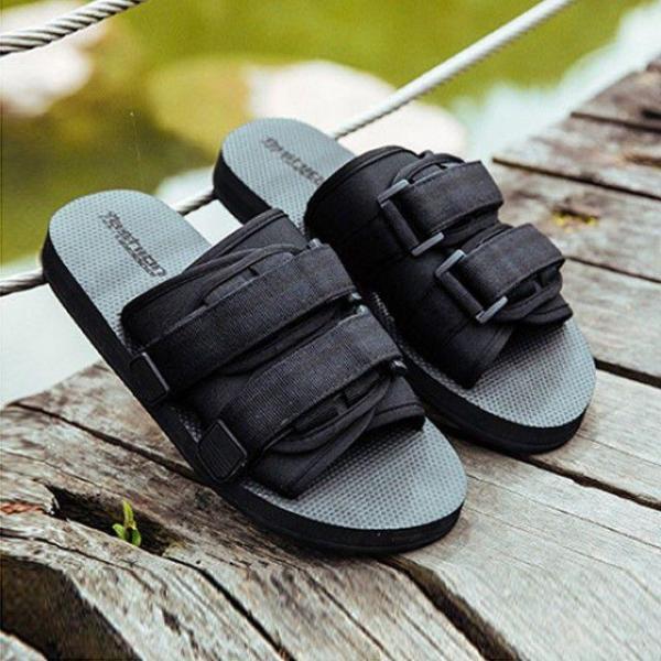 남녀공용슬리퍼 샌들 신발 여름 슬리퍼 쪼리 ZG1636 상품이미지