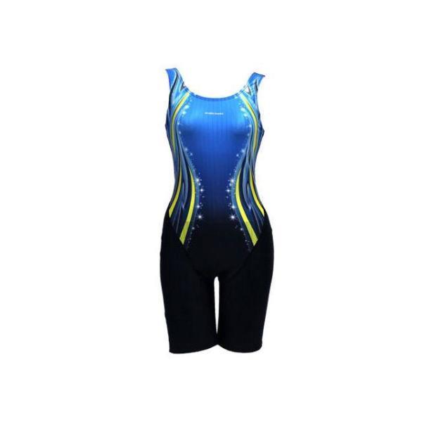 나나B 수영장에서 입기 좋은 여성 수영복 (A-61) 상품이미지