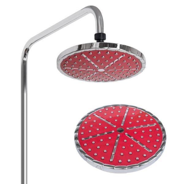 부동액 CX냉각 3L (1EA) 상품이미지
