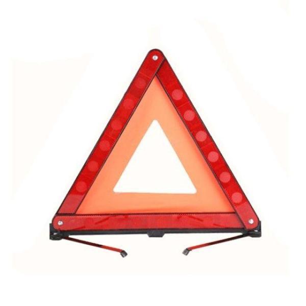 삼각대 / 자동차 차량 안전 비상 신호 반사판 상품이미지